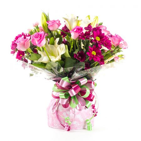 Floristry Collection
